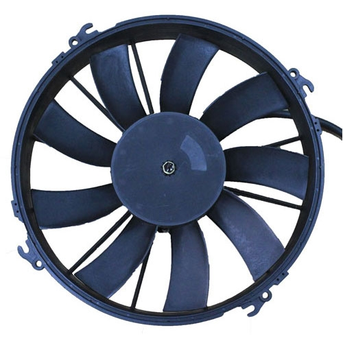 Вентилятор бесщеточный аналог VA01-BP90/LL-79S