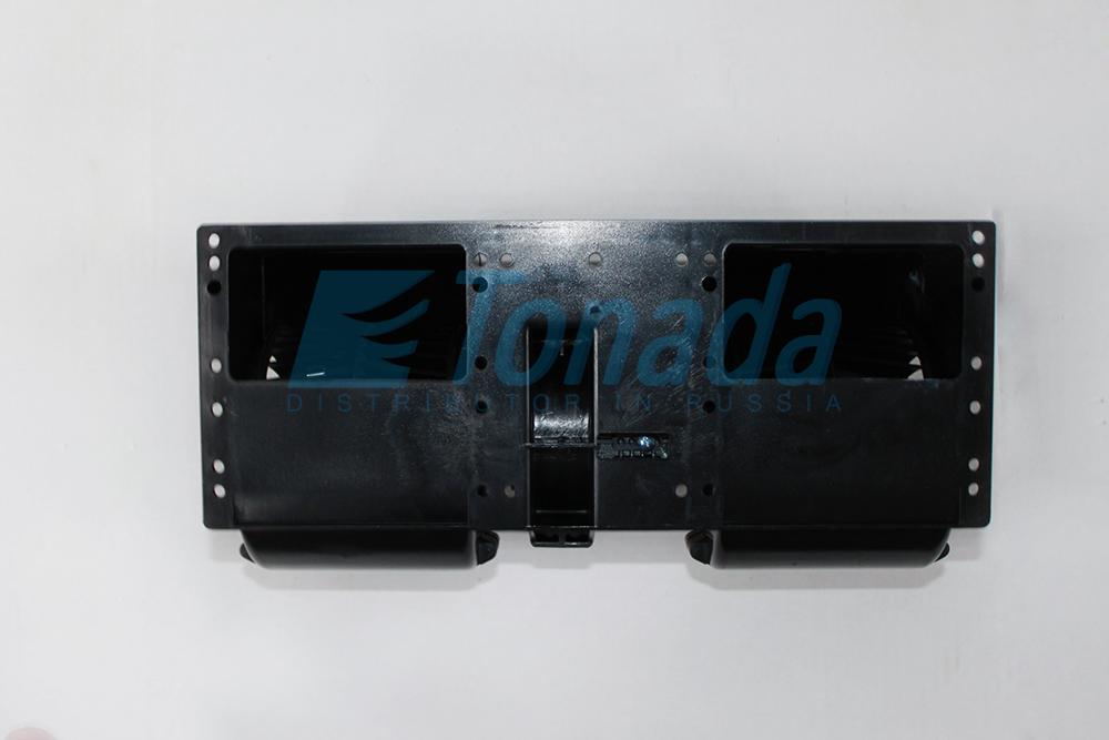Вентилятор аналог Spal 017-A40-73 & 017-A46-73