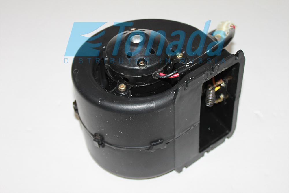 Вентилятор Spal 009-A70-74D