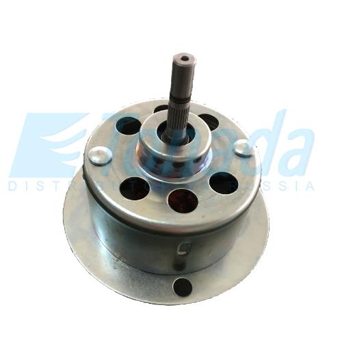 Конденсаторный мотор вентилятора HISP5300077