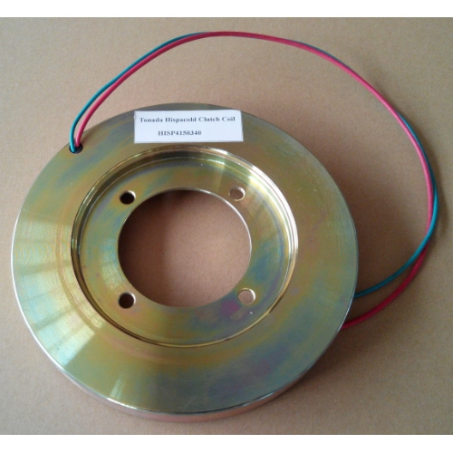 Электромагнитная муфта HISP 4150340
