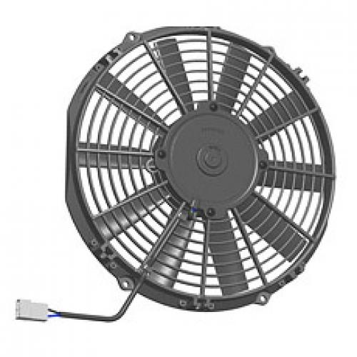 Вентилятор Spal VA18-AP70/LL-41A & VA18-AP70/LL-86A & VA18-AP71/LL-59A