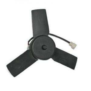 Вентилятор Sutrak 12В