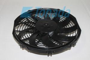 Вентилятор Spal VA10-AP10/C-61S & VA10-AP50/C-25S & VA10-AP50/C-61S & VA10-AP9/C-25S