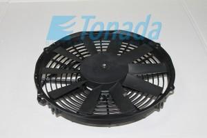 Вентилятор Spal VA09-AP12/C-27A & VA09-AP12/C-54A & VA09-AP50/C-27A & VA09-AP50/C-54A & VA09-AP8/C-27A & VA09-AP8/C-54A