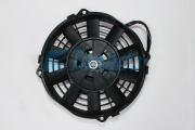 Вентилятор Spal VA14-AP7/C-34A