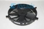 Вентилятор Spal VA34-BP70/LL-36S & V34-BP70/LL-76S