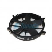Вентилятор аналог Spal VA01-BP70/LL-36A & VA01-BP70/LL-66A