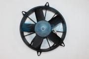Вентилятор Spal VA03-BP70/LL-37A & VA03-BP70/LL-68A & VA03-BP90/LL-68A
