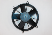Вентилятор аналог Spal VA03-BP70/LL-37A & VA03-BP70/LL-68A & VA03-BP90/LL-68A