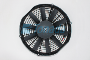 Вентилятор аналог Spal VA09-BP12/C-27S & VA09-BP12/C-54S & VA09-BP50/C-27S & VA09-BP50/C-54S & VA09-BP8/C-27S & VA09-BP8/C-54S