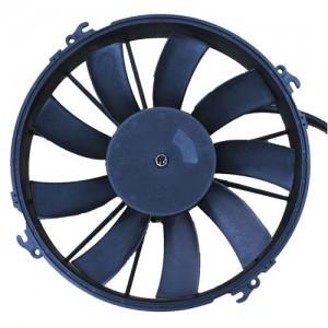 Вентилятор бесщеточный Ebmpapst W3G300-RQ42-44 / W3G300-EQ42-44