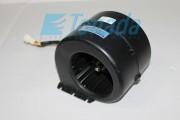 Вентилятор аналог Spal 009-A70-74D