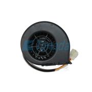 Вентилятор аналог Spal 008-A100-93D
