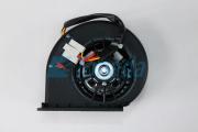 Вентилятор аналог Spal 010-A70-74D