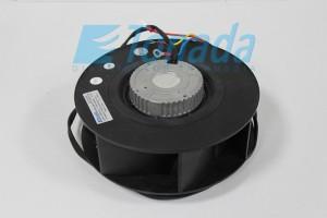 Бесщеточный вентилятор Thermoking 78-1554 Ebmpapst R1G225-AF79-24