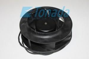 Бесщеточный вентилятор Thermoking 78-1712, 78-1361, 78-1553 Ebmpapst R1G225-AF49-37