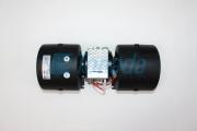 Вентилятор Spal 008-B39-02 & 008-B40-02