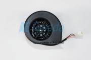 Вентилятор аналог 008-B100-93D