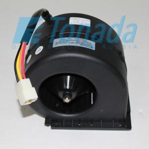 Вентилятор Spal 010-B70-74D; 010-B29-70D; 006-B29-26D