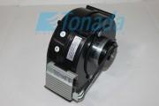 Вентилятор HISP5300065 & HISP5300084