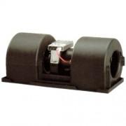 Вентилятор Spal 006-B39-22 & 006-B50-22