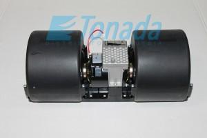 Вентилятор аналог Spal 006-B39-22 & 006-B50-22