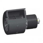 Вентилятор аналог Spal 008-B45-02D