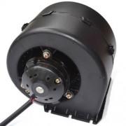 Вентилятор аналог Spal 009-B70-74D