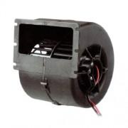 Вентилятор Spal 008-B100-93D