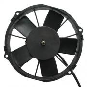 Вентилятор бесщеточный аналог Spal VA07-BP12/C-58A & VA07-BP7/C-31A