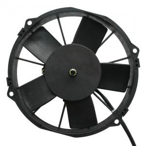 Вентилятор бесщеточный Spal VA07-BP12/C-58A & VA07-BP7/C-31A