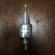 Насос дозировочный топливный 24 В