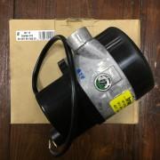 Нагнетатель воздуха в камеру сгорания 24В HYDRONIC D7W