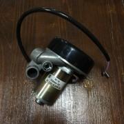 Нагнетатель воздуха в камеру сгорания 12В HYDRONIC D5W/B5W
