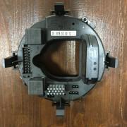 Блок автоматического управления 24B HYDRONIC D24W