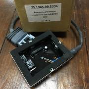 Блок автоматического управления 24В HYDRONIC D9W