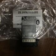 Блок автоматическуого управления 24В AIRTRONIC В1LC COM