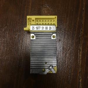 Блок автоматического управления 24В D1LCC 24V,IVECO