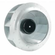 Вентилятор бесщеточный EBMPAPST R2E250-AS50-15 Carrier 54-60022-04