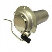 Аналог горелки камеры сгорания Eberspacher 25.2113.10.0100 для AIRTRONIC D4/D4S