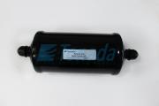 Дегидратор (фильтр-осушитель) Thermo King 66-4729, 66-1409, 66-1723 Carrier 14-00036-02 для SB I/II/III, EURO PHOENIX