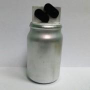 Дегидратор (фильтр-осушитель) Carrier 65-60078-10 для Viento 200/300/350