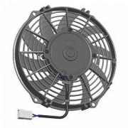 Вентилятор аналог Spal VA11-AP7/C-29A & VA11-AP7/C-57A & VA11-AP8/C-29A & VA11-AP8/C-57A