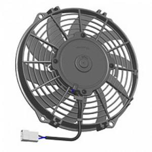 Вентилятор Spal VA11-BP12/C-29A & VA11-BP12/C-57A & VA11-BP7/C-29A