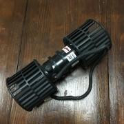 Вентилятор радиальный 24В для Optima