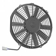 Вентилятор Spal VA08-BP10/C-23A & VA08-BP51/C-23A