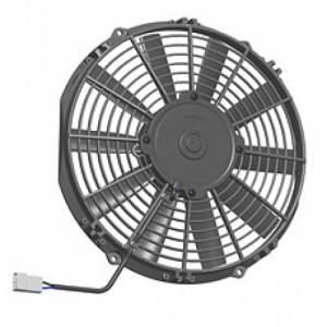 Вентилятор аналог Spal VA08-BP10/C-23A & VA08-BP51/C-23A