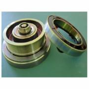 Электромагнитная муфта DL-170-10PK Замена