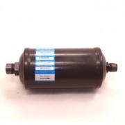 Дегидратор (фильтр-осушитель) Thermo King (TK-61-600)